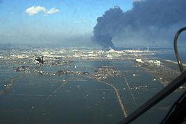 ais061tohokueartquaketsunami